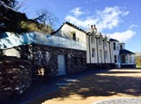 Waternook Luxury Accommodation by Ullswater