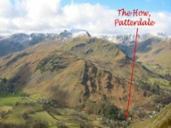 The How Patterdale Self Catering