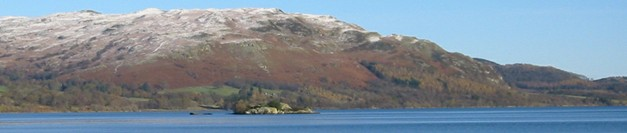 Advertise on the Ullswater.co.uk Website