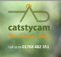 Catstycam Outdoor Clothing and Equipment