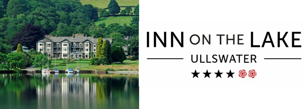 The Inn on the Lake Hotel Ullswater