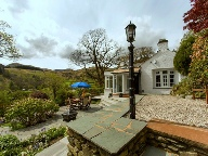 Laburnum Cottage Luxury Self-Catering