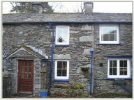 The Old Cop Shop Patterdale Self Catering