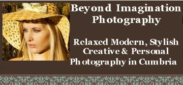 Beyond Imagination Photography