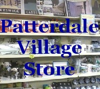 Patterdale Store